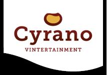Cyrano Wine